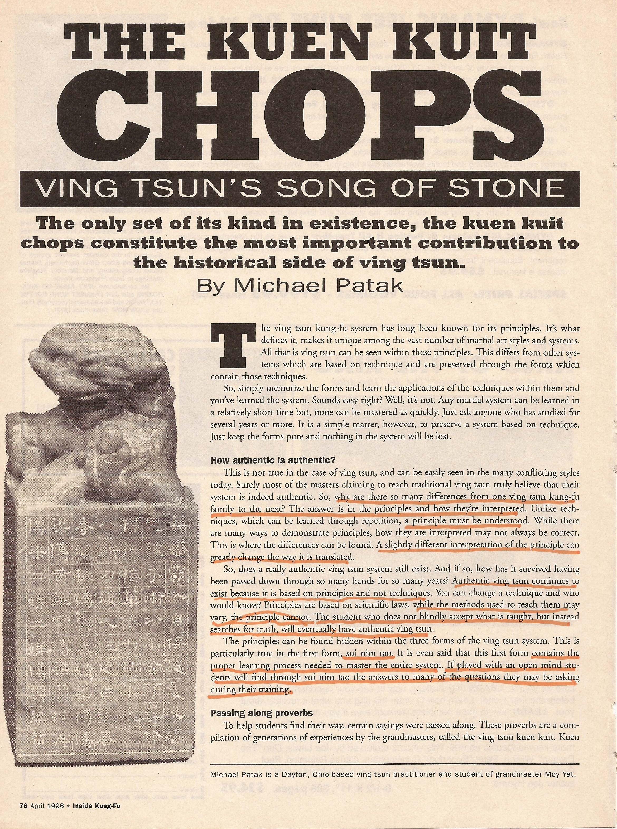- the-kuen-kuit-chops-michael-patak-1